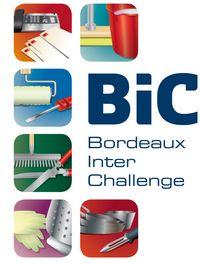logo de l'Association BIC - Bordeaux Inter Challenge
