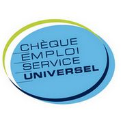 Logo CESU